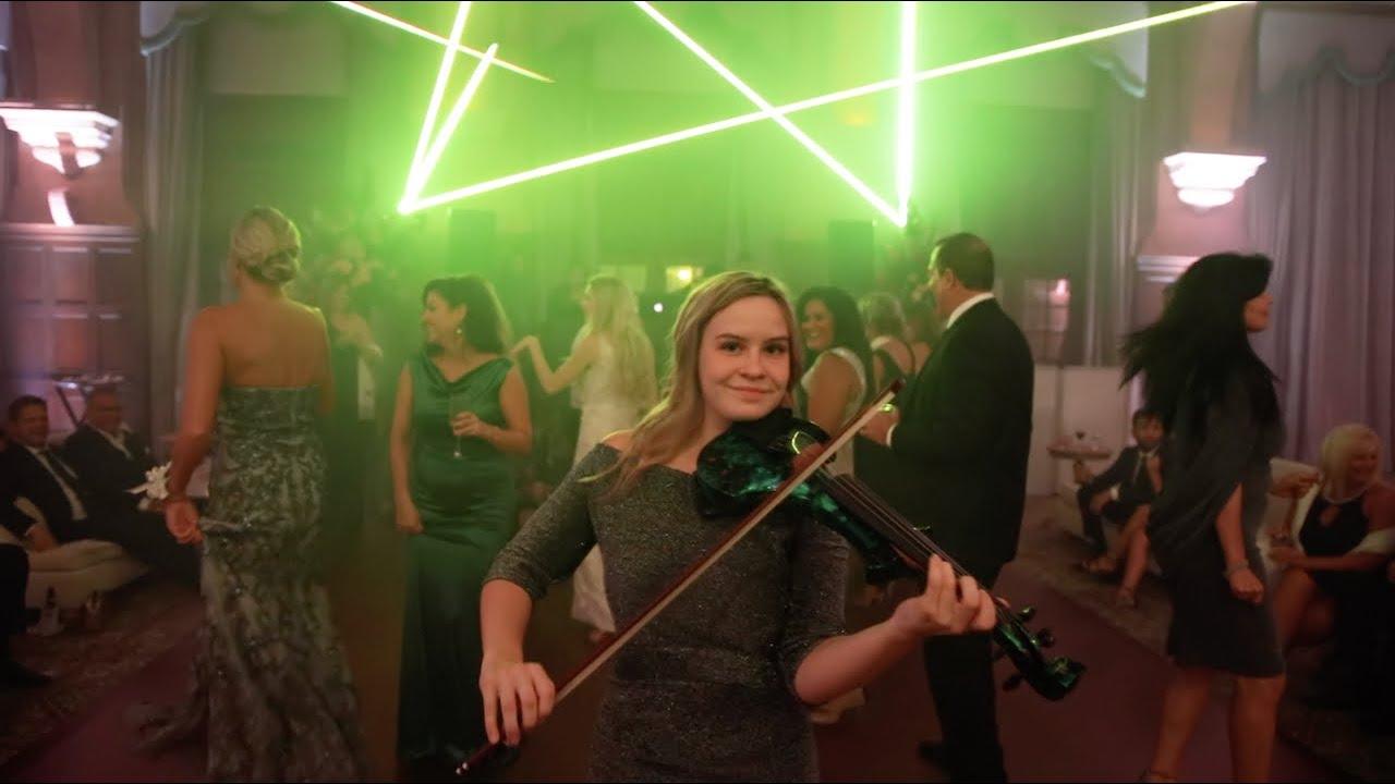 Jade Strings Masterpiece Package Promo