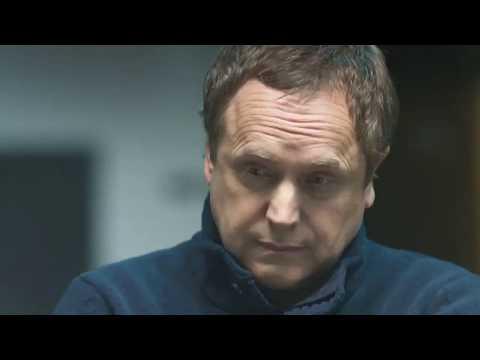 Сериал Блудный сын (2019) 1,2,3,4,5,6 серия фильм мелодрама на канале Россия - Анонс
