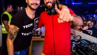 Saccao ft. Becky Rutherford - Superstar (DJ Tarkan & V-Sag Remix)
