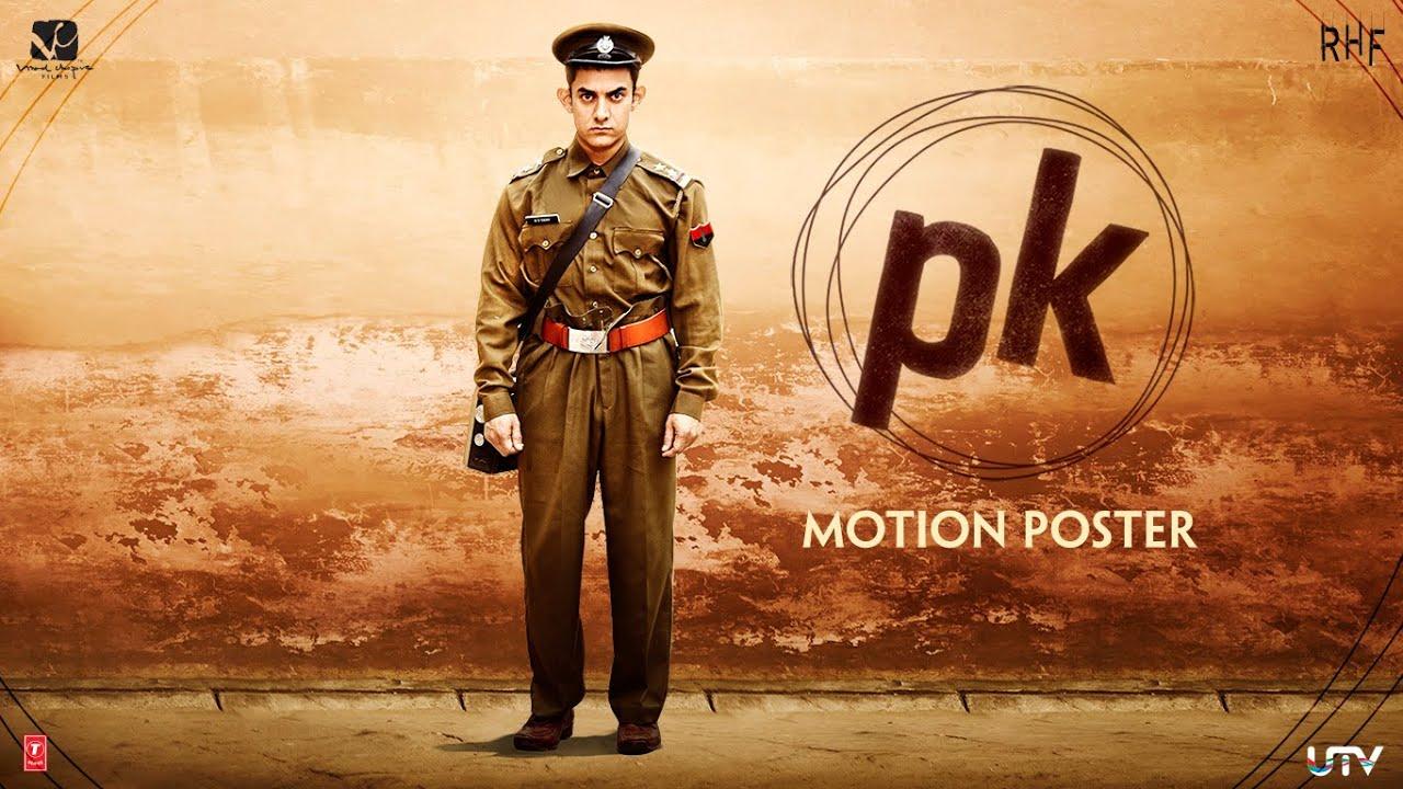 R Rajkumar Hd Wallpaper Pk Official 3rd Motion Poster I Releasing December 19