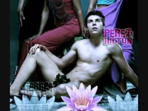 Hot Nolan Gerard Funk nude (65 photos) Erotica, Facebook, braless