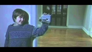 TALKBOY - extended commercial