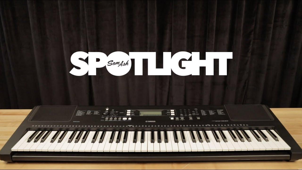 10 Best Keyboard Pianos Under $300 [2019 Update] - GuitarJunky