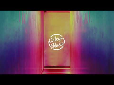 Meeka Kates - No (feat. Raina Sokolov-Gonzalez) [Premiere]