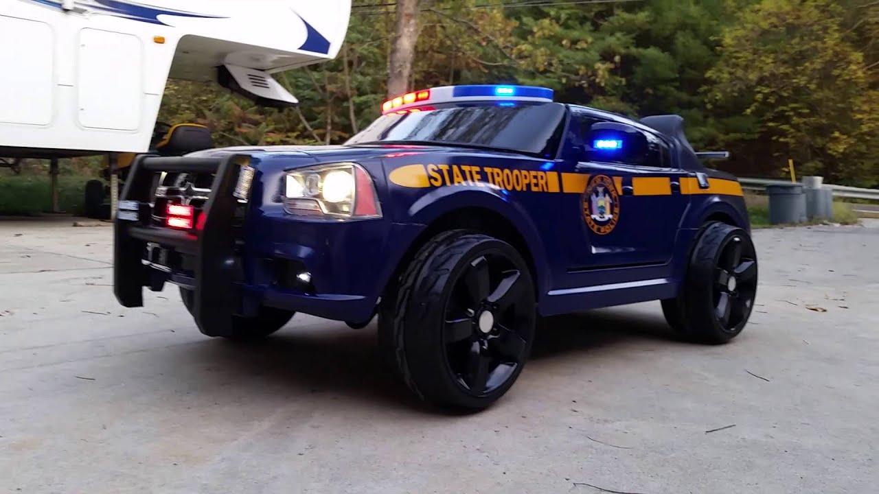 terrific police rims for dodge charger aratorn sport cars. Black Bedroom Furniture Sets. Home Design Ideas