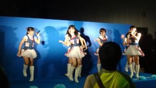 お掃除ユニット「名古屋CLEAR'S」 愛と勇気のクリーンパワー 大曽根商店...
