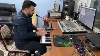 Şöhrət Məmmədov -Necəsən