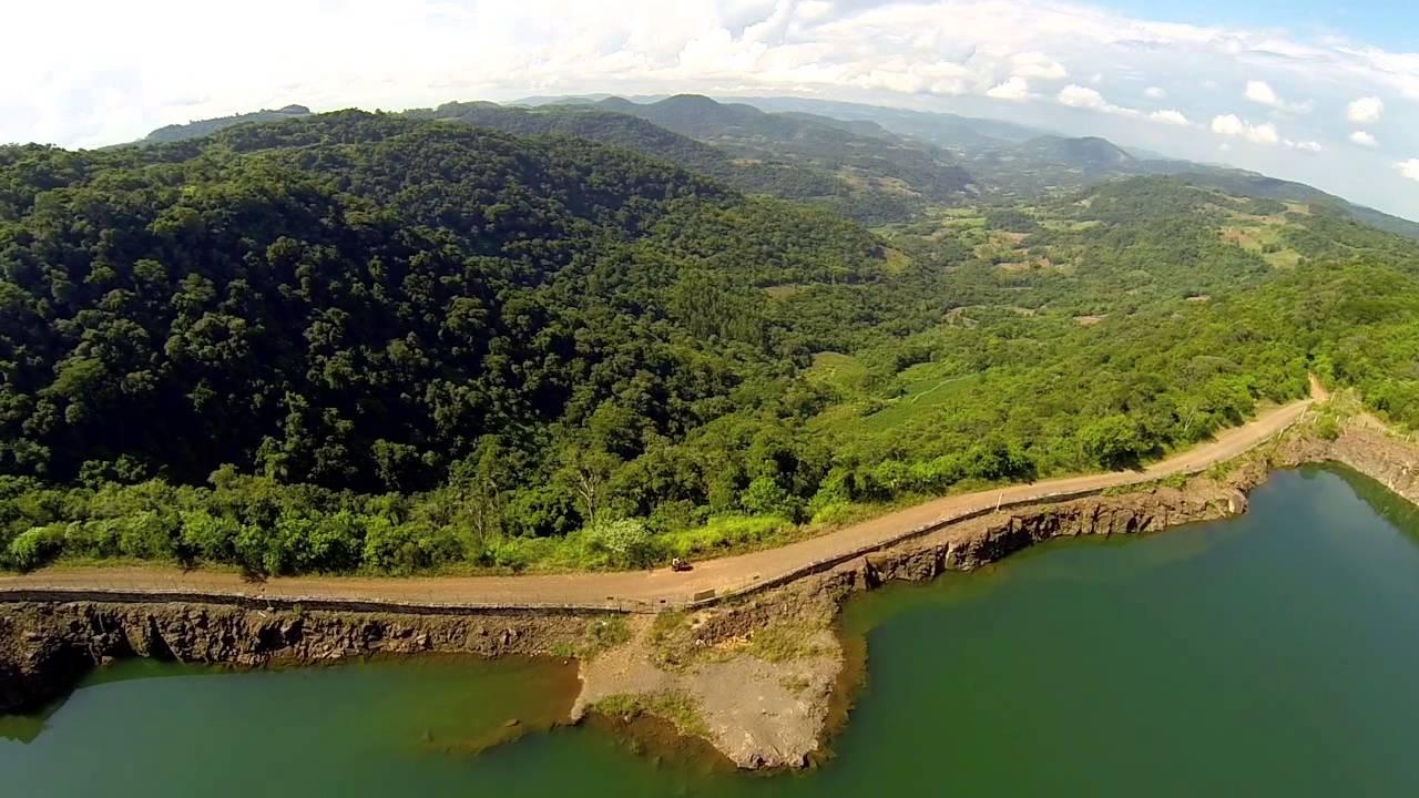 Sinimbu Rio Grande do Sul fonte: i.ytimg.com