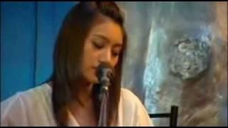 Myanmar love Song - A Pyit Ma Myin - Phyo Ngwe Soe  May Kabyar