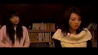 2008年ごろの映画 銀色のシーズンのCMです。田中麗奈さん、瑛太さんが出...