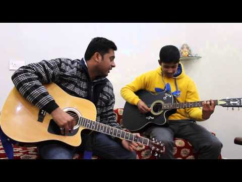 KALLA CHANN by pratham puri and music by Sidharth