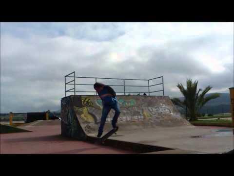 Microvideo