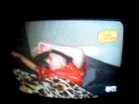 Singapore wife gangbanged on video