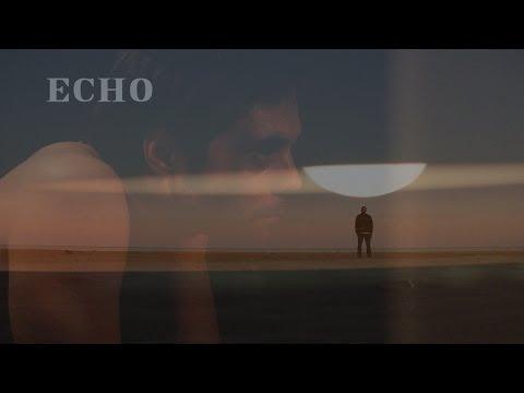 Echo - Canon 7D short film 2011 (Drama / Thriller) - Les Evades de la Fiction