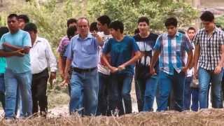 Piura con ciencia: Más de mil alumnos de Piura tuvieron un acercamiento con la ciencia en la UDEP