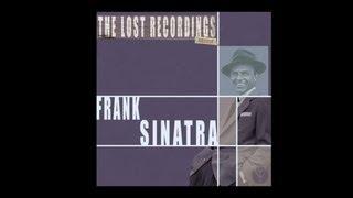Смотреть клип песни: Frank Sinatra - Full Moon And Empty Arms