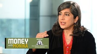 Money With Monika: Asset allocation for mutual funds (Season 2, Episode 9)