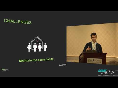 Cedat85: SpeechTechnologies for Digital4Democracy