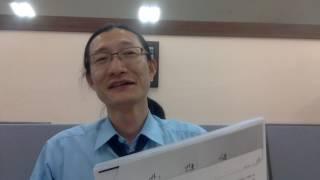 Capt Jang CEO 연세교육 학교 방과후강사 영문…