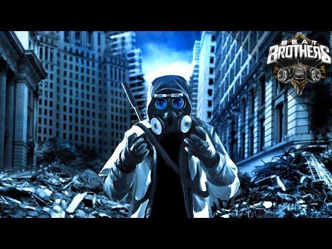 Dark Aggressive Choir Rap Beat ►Revenge◄ Hip Hop Instrumental (prod. by Vendetta Beats)