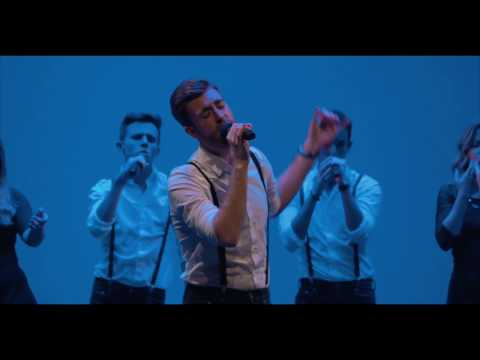 FOOLS (opb. Troye Sivan) - The Nor'easters