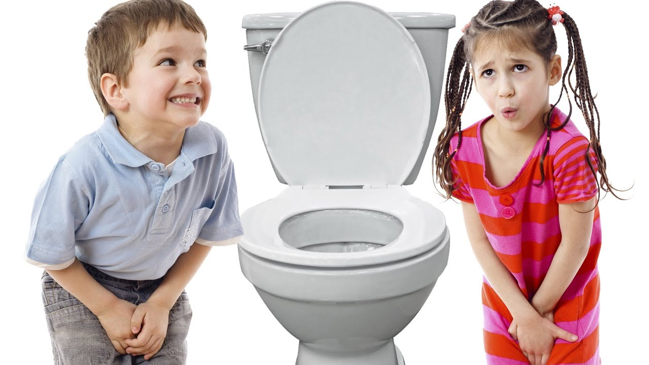 little 7 year old  girl pee pee Can You Make It Through This Video Without Wanting To Pee?