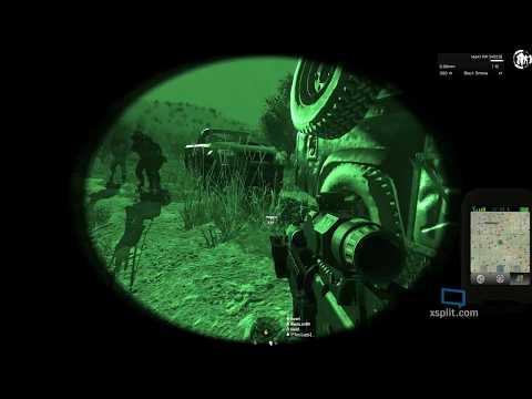 Missão Zona de Combate | Kunar Province