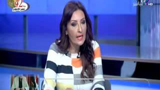 بالفيديو.. رئيس حي الأزبكية: الانفجار كان بسبب