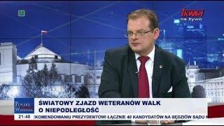 Polski punkt widzenia 30.08.2018