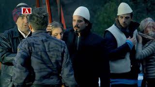 """TIGRAT """" Trimat e paraluftës """" ( official video HD ) // Humor"""