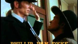 "BRISCO COUNTY JR. - ""NED ZED"""