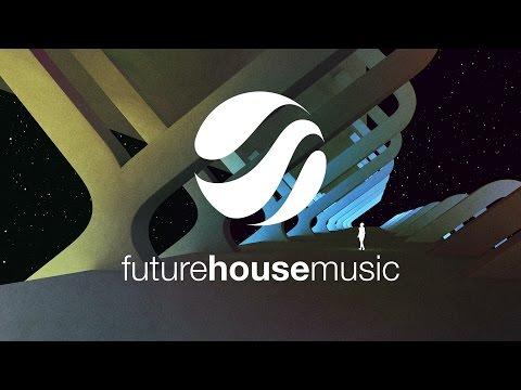7UBO - Furia (Original Mix)