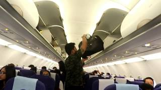 HOW TO TRAVEL FIRST TIME IN FLIGHT ✈MY JOURNEY (BANGALORE TO GUWAHATI)