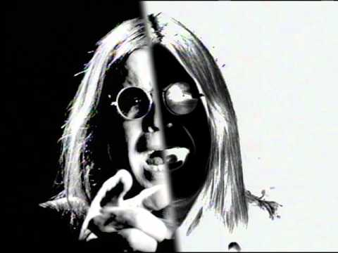 Ozzy Osbourne - 'See You On The Other Side'
