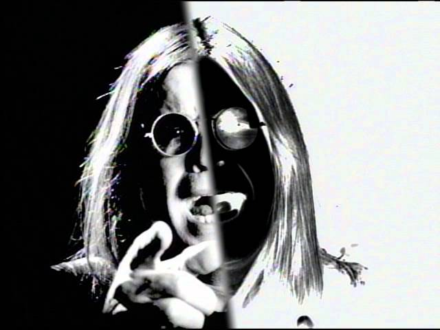 Ozzy Osbourne See You On The Other Side Official Video Youtube