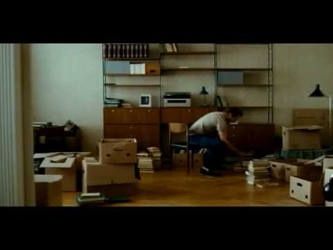 1pezeshk vodcast about the reader movie part 1 youtube