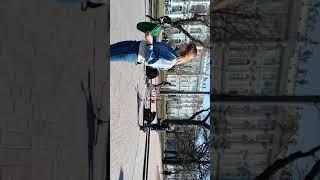 Смотреть видео Санкт-Петербург онлайн