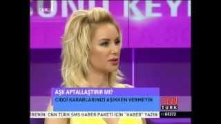 Op.Dr. Gokcen Erdogan - Kadın Erkek İlişkileri