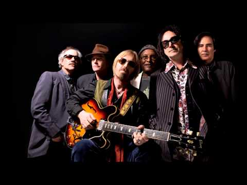 Tom Petty and the Heartbreakers Red River