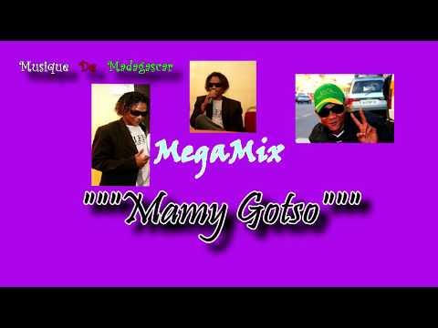 Megamix :: Mamy Gotso