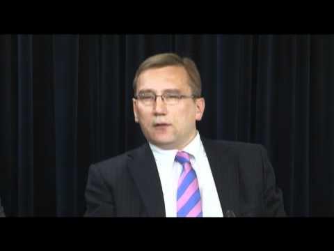 Majandus- ja kommunikatsiooniminister eluasemevaldkonna arengukava rakendusplaanist 2011