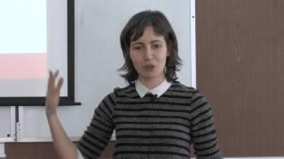 [ИТ-лекторий]: Диалоговые системы