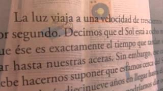 """Lanzamiento """"Cómo superar las penas de amor con Newton"""" de Juan Carlos Ortega, 8 de septiembre 2015"""