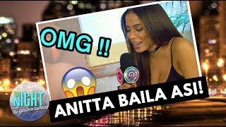 Baixar Anitta en México baila Indecente con Gabo Ramos en Tu Night