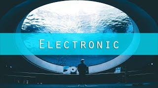 INZO - Wonder [Electronic Lowly.]