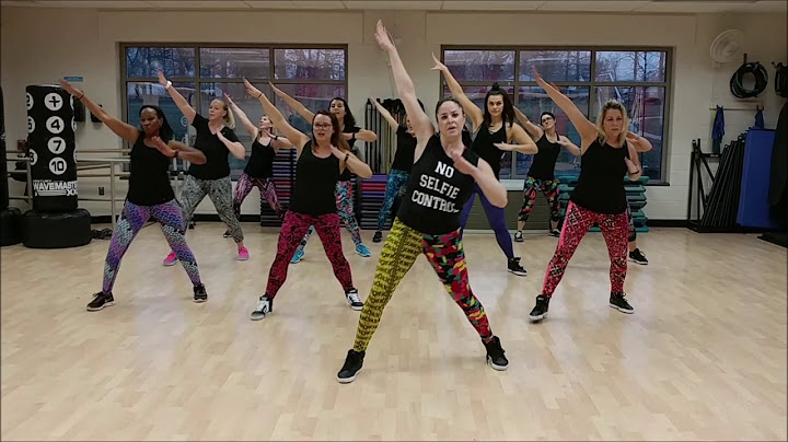 cant hold us by macklemore  ryan lewis  dance fitness choreography   ashley jabs