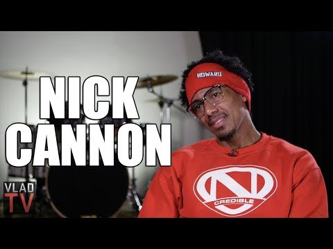 Nick Cannon on Getting a Homeless Kehlani a Furnished Apartment (Part 6)