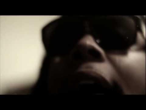Fredo Santana f/ King Louie - Just Be Cool | Shot By @AZaeProduction | Prod. By 12Hunna
