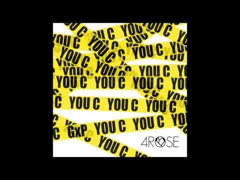 <YOU C> 디지털 싱글 / 25 Aug, 2014