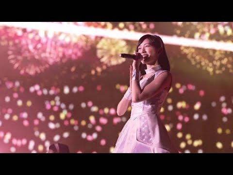 「祈りはどんな未来もしあわせに変える」MV 45秒Ver. / AKB48[公式]